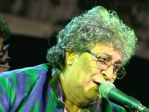 Ustad Eltaf Hussain Sarahang live in Jaipur