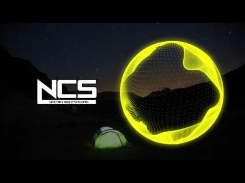 Unison - Translucent [NCS Release]