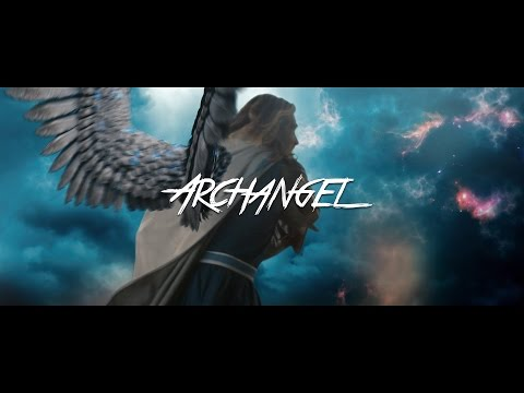Thumbnail: ARCHANGEL | Fantasy Sci fi Film