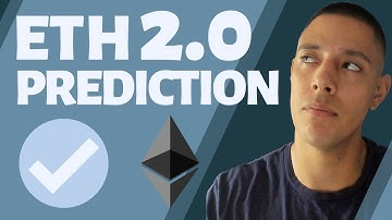 Ethereum 2.0 Price Prediction 2020 | Turn $1,000 to $60,000