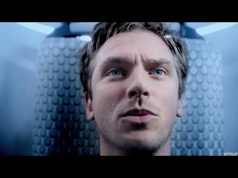 X-Men Legion | official trailer #3 (2017) Marvel