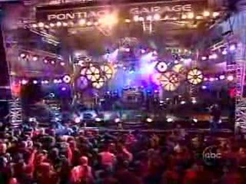 Lacuna Coil - Our Truth (Jimmy Kimmel Live) mp3