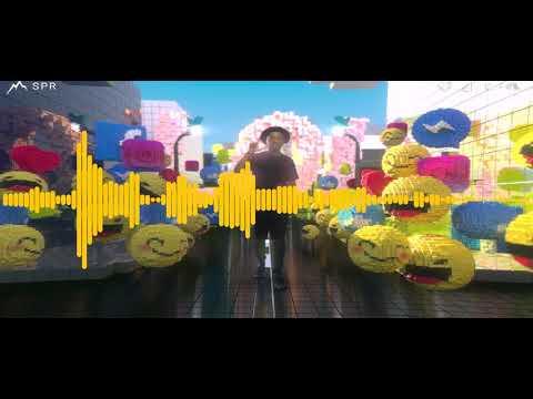 Soprano - Mon précieux (REMIX TNZ) AFRO/ELECTRO