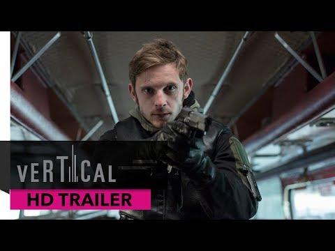 6 Days | Official Trailer (HD) | Vertical Entertainment