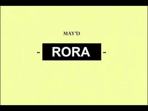May D - Rora