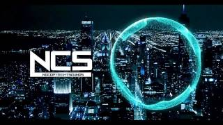 Diamond Pistols ft Anna Yvette Twerk (Aero Chord Remix) Edit by NoCopyrightSounds