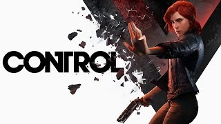 CONTROL |Announcement Trailer E3 |PS4, Xbox One, PC |Russisch