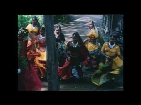 sollavaa-video-song-|-mahaprabhu-tamil-movie-song-|-sarath-kumar-|-sukanya-|-vineetha-|-deva