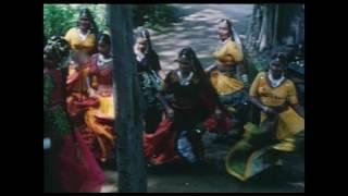 Sollavaa Video Song | Mahaprabhu Tamil Movie Song | Sarath Kumar | Sukanya | Vineetha | Deva