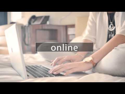 Starspeaking Learning English Online when you want