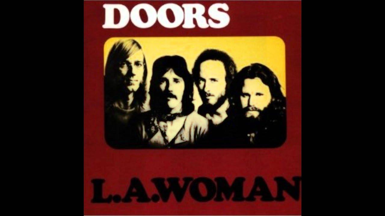 the-doors-the-changeling-nakedbogan