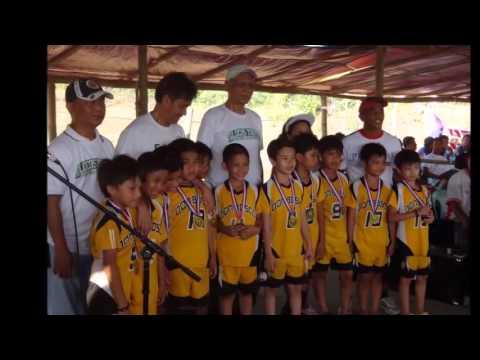 Ilocos Football Association AVP