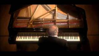 "Barennboim on Beethoven ""Appassionata"" 1st Movement"