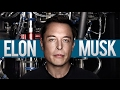 5 Things You Didn't Know About Elon Musk