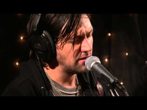 Conor Oberst - We Are Nowhere And It's Now (Live on KEXP) mp3