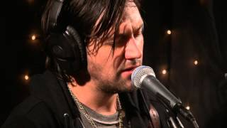 Conor Oberst - We Are Nowhere And It's Now (Live on KEXP)