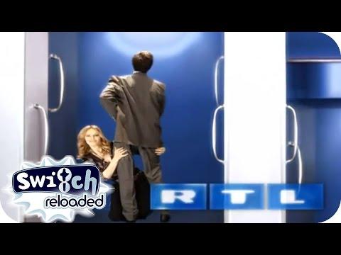 rtl-werbung-|-switch-reloaded