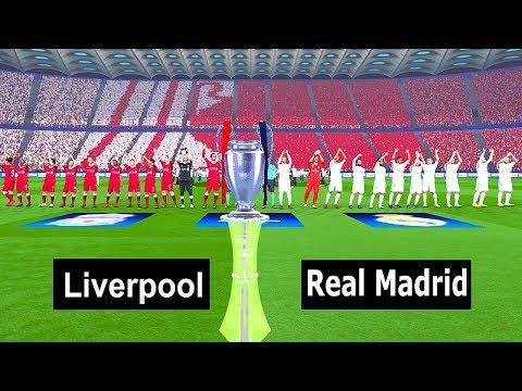 Ruud Van Nistelrooy Best Goal Ever
