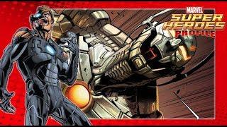 [SHP] 69 ทำไม Ultron จึงรวมร่างกับ Hank Pym ?
