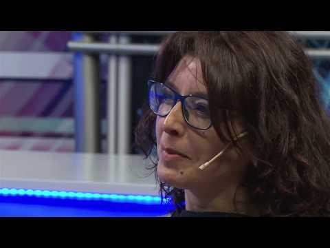 Las acciones con las víctimas de violencia de género en Jujuy