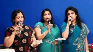Betel Stovner (Tamil Christmas-2011) Endhan Yeshu Enalhum.MP4