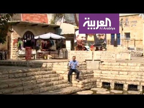صباح العربية | العربية في الجليل: البقيعة ملتقى الأديان  - نشر قبل 4 ساعة