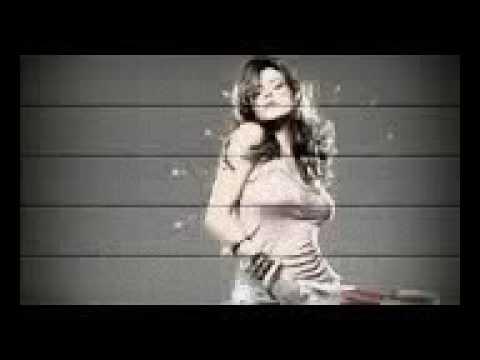 zaroori tha mp3 free download songs pk
