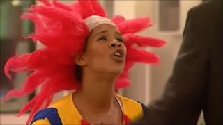 Top 15 Funniest Big Brother UK Fights/Drama