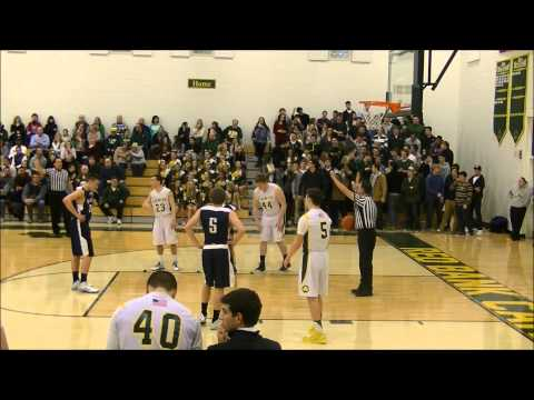 Shore Conference Boys Basketball 2014-RBC-68 vs Manasquan-52 1/24/2014