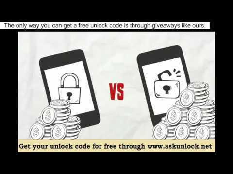 cell-t-mobile---how-to-set-up-call-forwarding-from-t-mobile-cell-phone