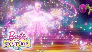 Baixar If I Had Magic Music Video | Secret Door | Barbie