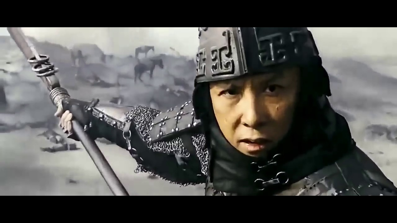 Download Action Movies 2016 Chinese Painted Skins Action, Thriller, Hong Kong Martial Arts 2016