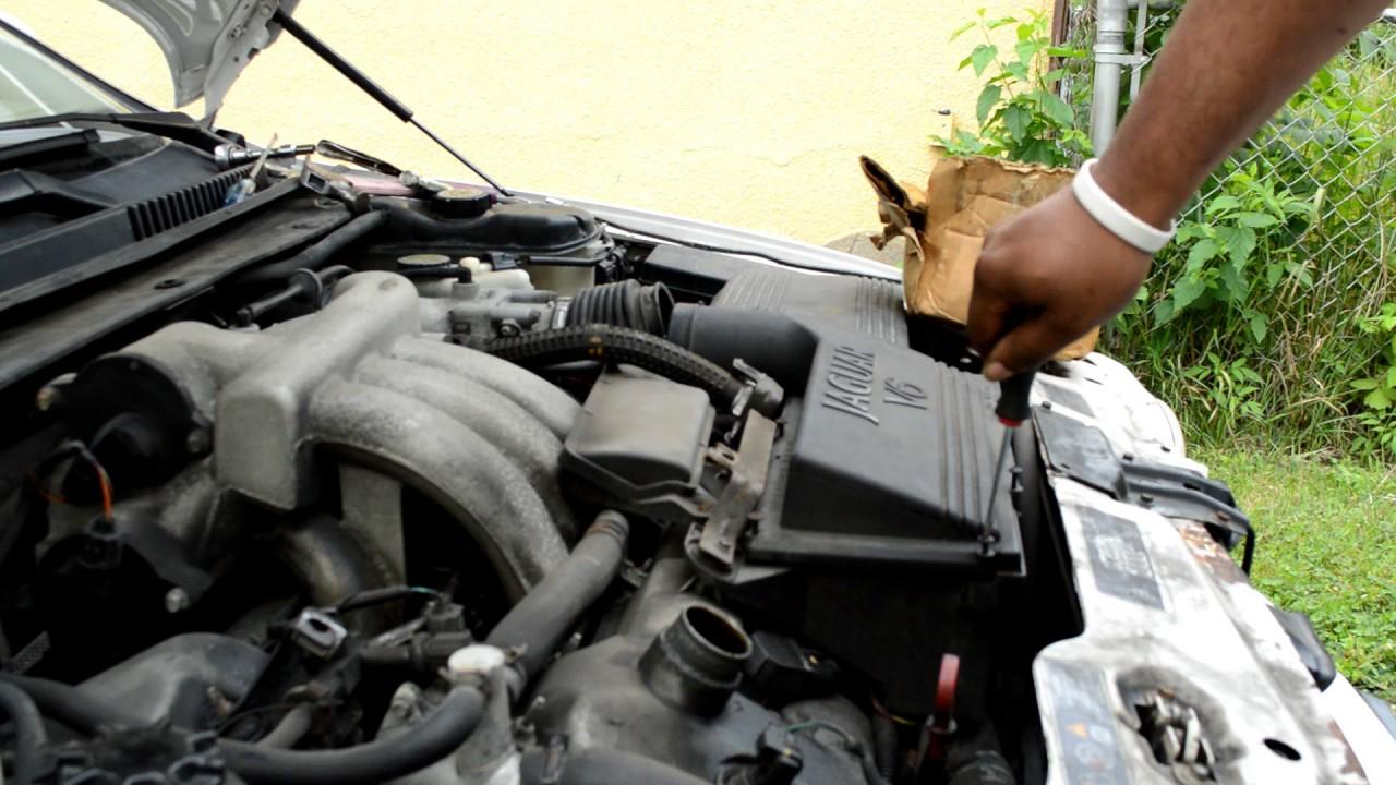 Set of 3 New Ignition Coil For 02-08 Jaguar X-Type 2.5L 3.0L S-Type 2.5L 3.0L
