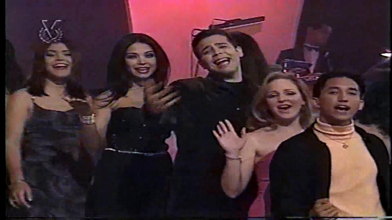 Despedida de cuanto vale el show 2001 ballet de - Cuanto cuesta el pladur ...