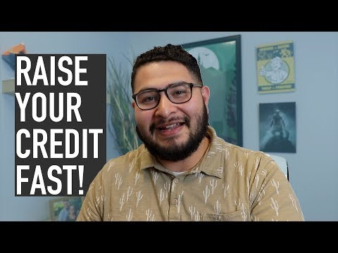 Tips to PREPARE, BUILD, and IMPROVE your credit for a Home Purchase!