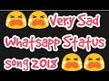 Akhiyan Jnab diyan whatsapp status Whatsapp Status Video Download Free