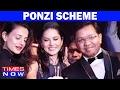 Sunny Leone, Amisha Patel Part Of Scamster's Birthday