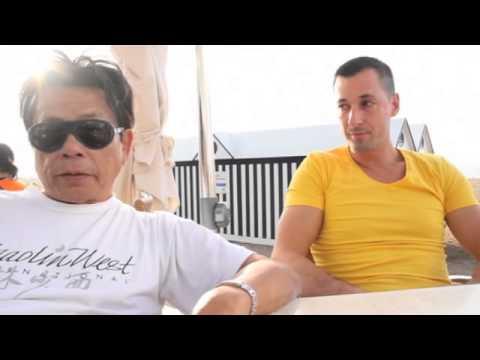 Dr. Kam Yuen spricht über Marc Kettenbach (German) - YouTube