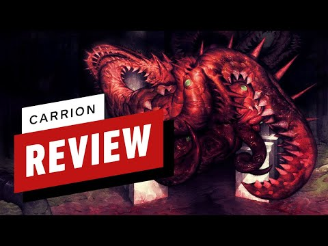 Warcraft 3 Reforged Review Youtube