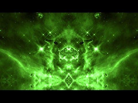POWERFUL Heart Chakra Activation and Balancing (15 minute meditation)