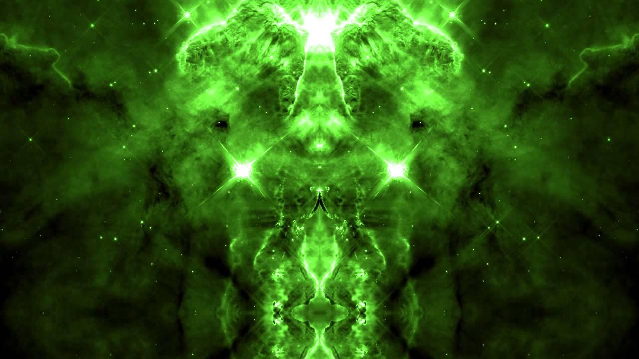 Heart Chakra | Human Energy Flow