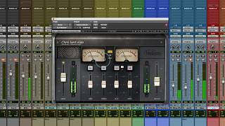 Waves - CLA MixDown - Mixing With Mike Plugin of the Week