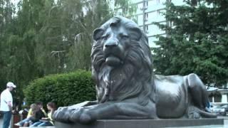 Красноярск город(, 2014-02-05T20:40:27.000Z)
