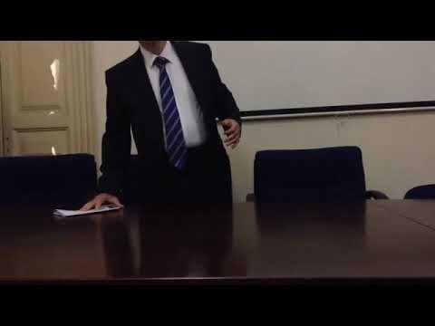 """""""Università bandita"""", indagati il Rettore Basile e il past Rettore Pignataro"""