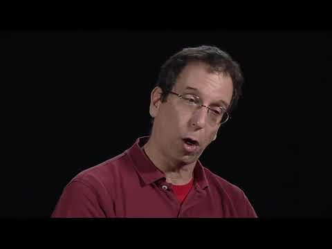 Dan Boneh: What is the future of cryptography?