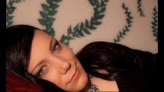 Garden of Secrets - Shani Ferguson (official music video)