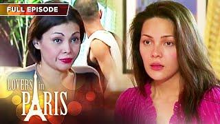 Full Episode 27 | Lovers In Paris