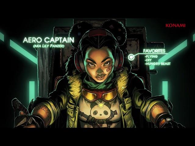 Contra: Rogue Corps (видео)