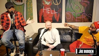 The Joe Budden Podcast Episode 212 | Son of Jake