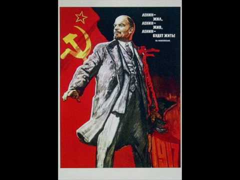 Socialist Revolution and the Right to Nations for Self-Determination Part 1